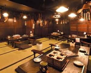 んだんだ 秋田県全25市町村 うまいもの酒場